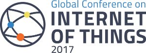 The Global Conference on IoT – Towards A More Connected World!