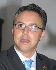 DR. MOHAMED ESSAAIDI