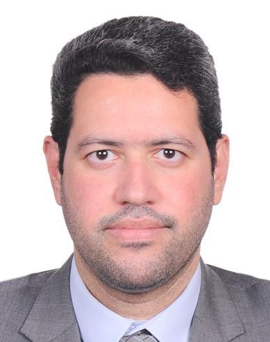 Dr. Mustafa ElNainay