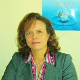 Dr. Aawatif Hayar