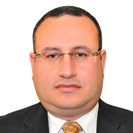 Prof. Abdelaziz Konsowa