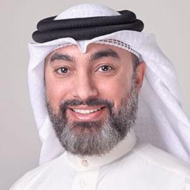 Eng. Adel Darwish