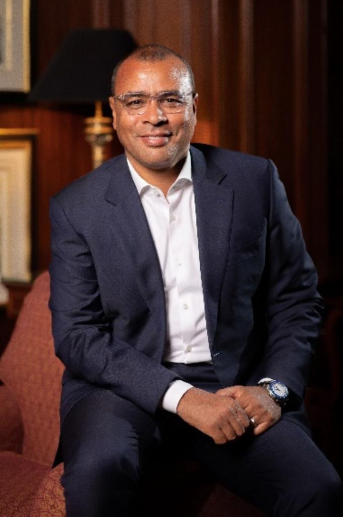 Eng. Ahmed Mekky