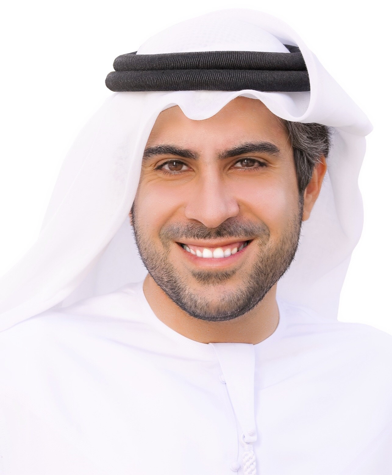 Mr. Badr Al Olama
