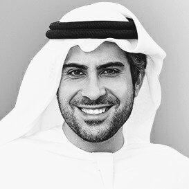 Mr. Badr Al Olama
