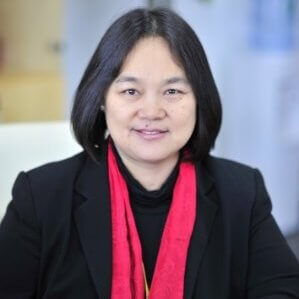 Dr. Chih-Lin