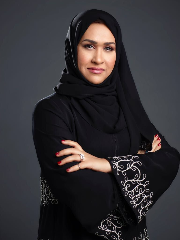 Dr. Fatma Taher