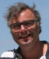 Eng. Joel Myers