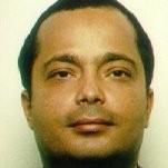 Dr. Jorge Pereira