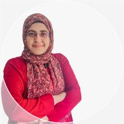 Dr. Manar Abu Talib
