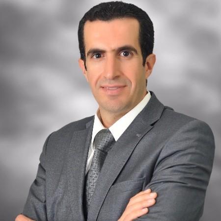 Dr. Muneer Zuhdi