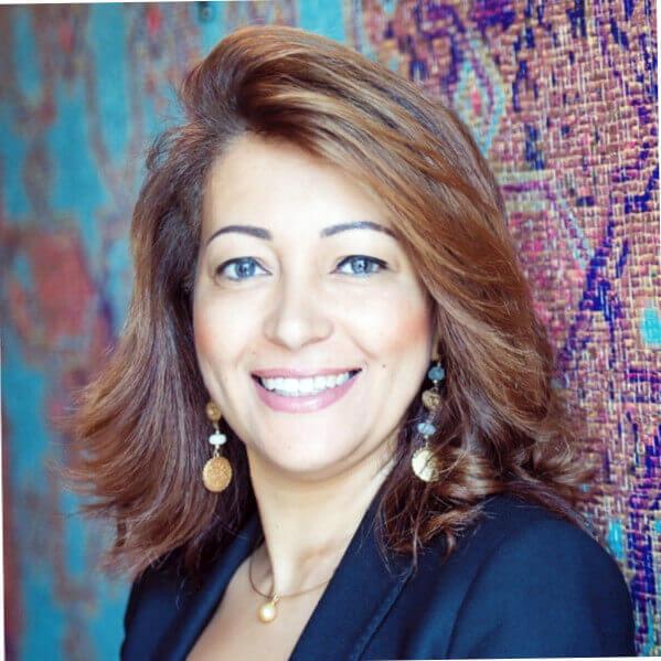 Dr. Rahma Beaugrand