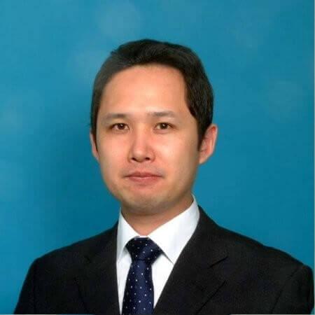 Dr. Satoshi Nagata