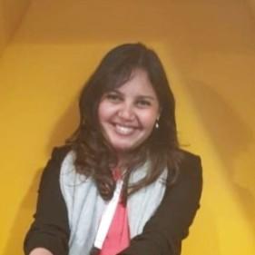 Dr. Heba Labib