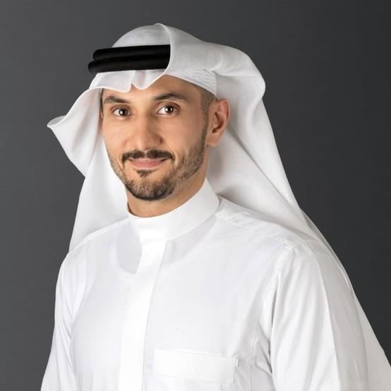 Dr. Maher Shirah
