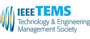IEEE TEMSc