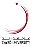 Zaied-University